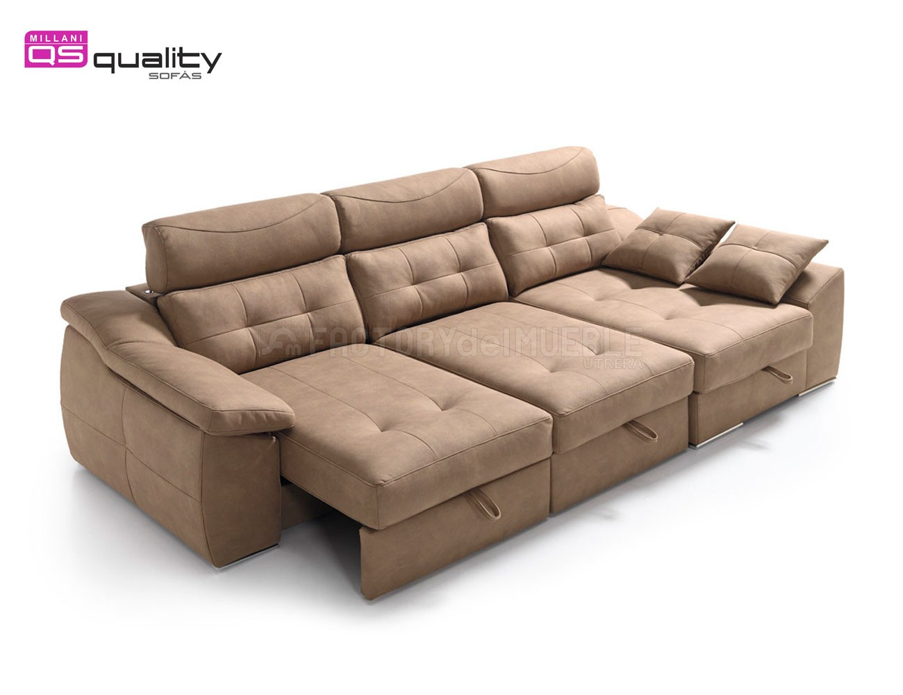 Beautiful Quality Sofas 19 For with Quality Sofas