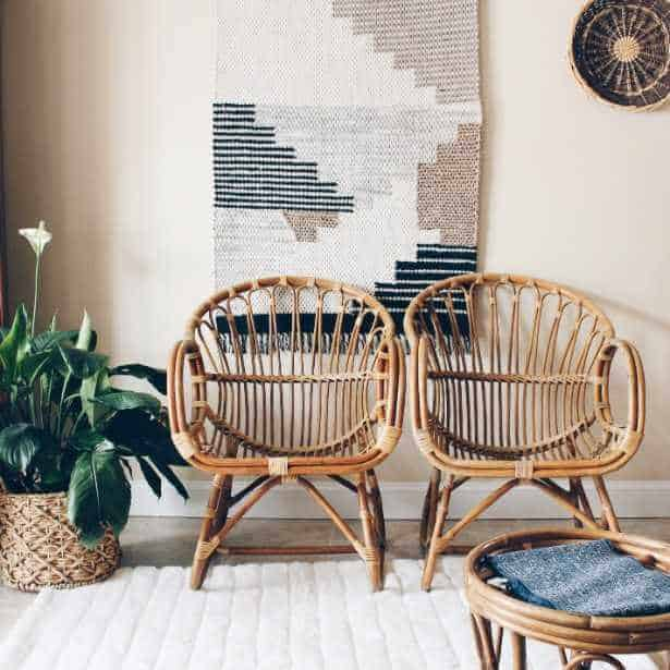 The-Resurgence-of-Rattan-and-Wicker-Furniture-in-