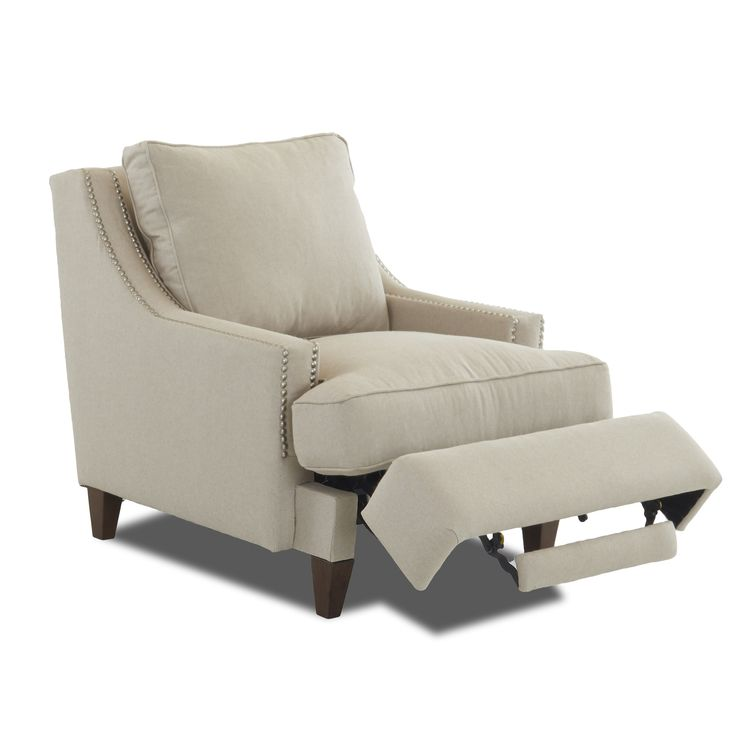 Stylish Recliner Chairs Reclining Armchairs Best 25 Recliner Chairs Ideas  On Pinterest