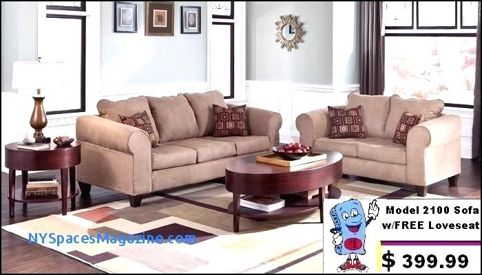 Living Room Furniture Dual Power Reclining Sofa And Set Taupe Couch