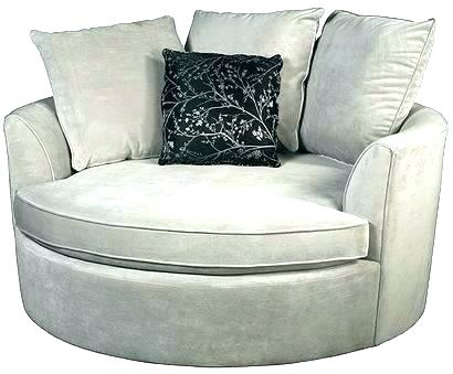 round sofa chair round sofa chair living room furniture round sofa chair  living room furniture round