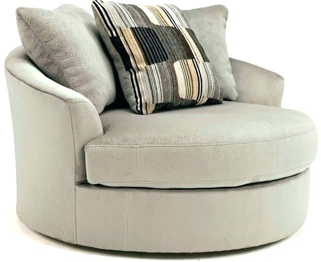 circle swivel chair round living room chair round swivel chairs living room  captivating round swivel living