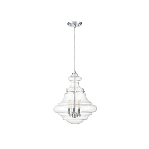 Schoolhouse Pendant Lighting Free Shipping | Bellacor