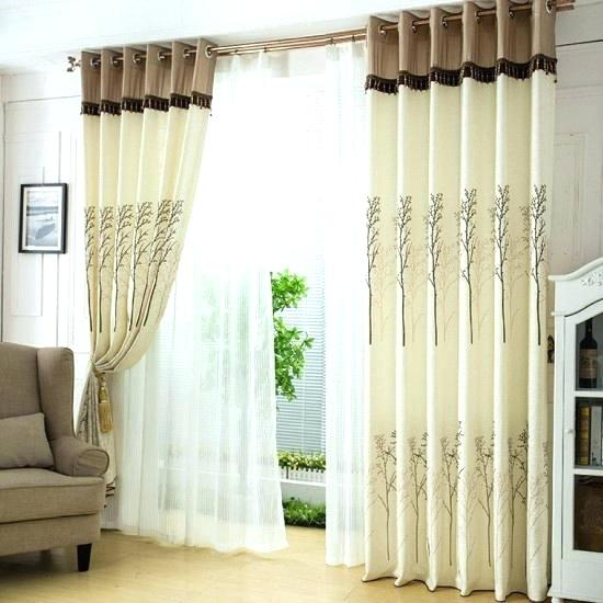 sheer curtain ideas for living room ultimate home scarf hanging light pink  curtains best white bedroom