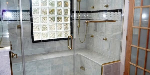 The right shower can transport you from your humble home to a fabulous  getaway or a relaxing spa. Upgrade your bathroom with a freshly remodeled  shower to