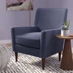 Small Arm Chairs