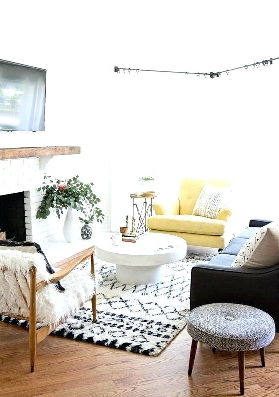 small armchairs for living room small living room chairs catchy armchairs  for small rooms with best . small armchairs for living room