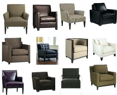 small room chairs living room chairs attractive living room seating  furniture small armchairs for living room .
