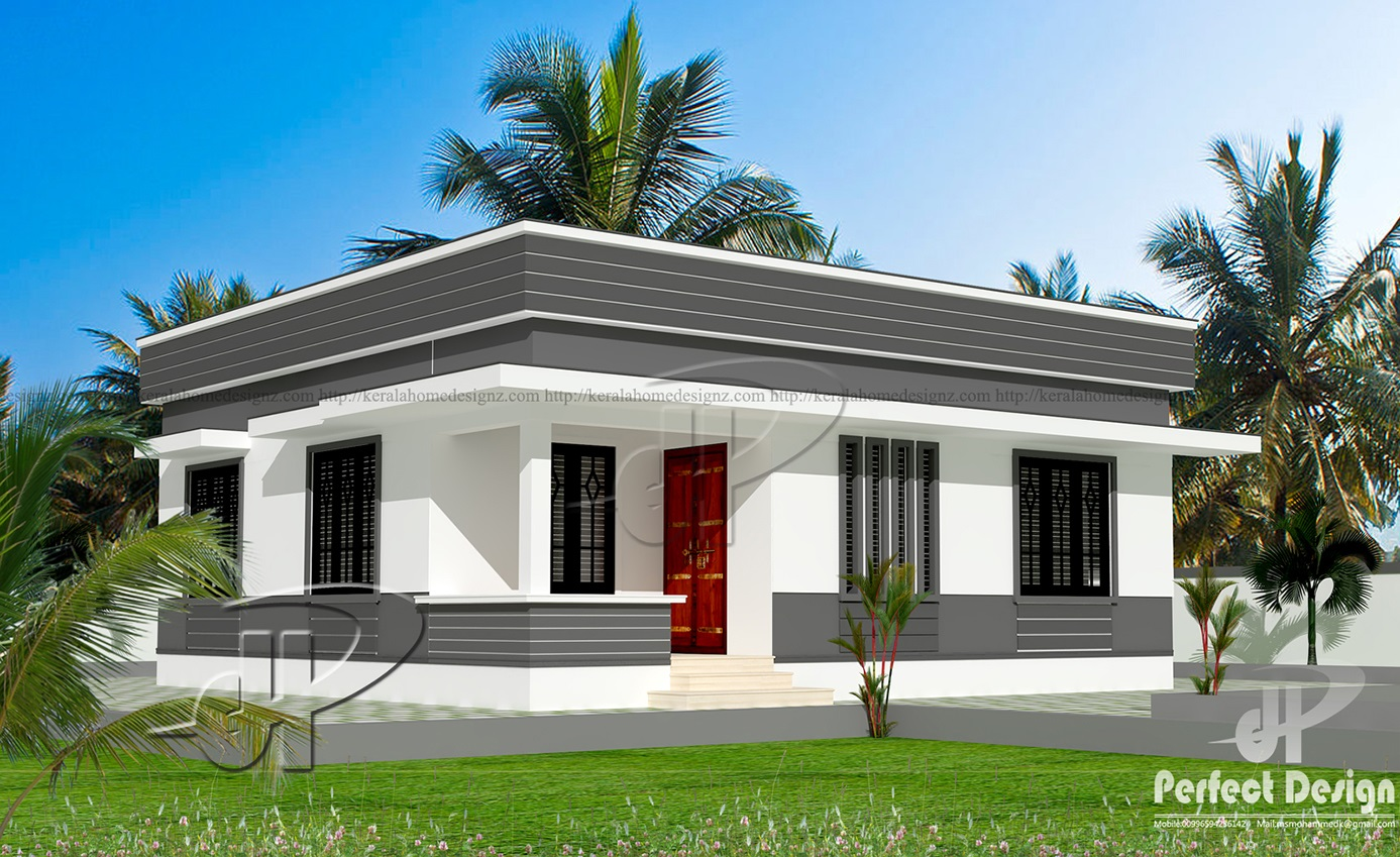 FT SMALL HOME DESIGNS
