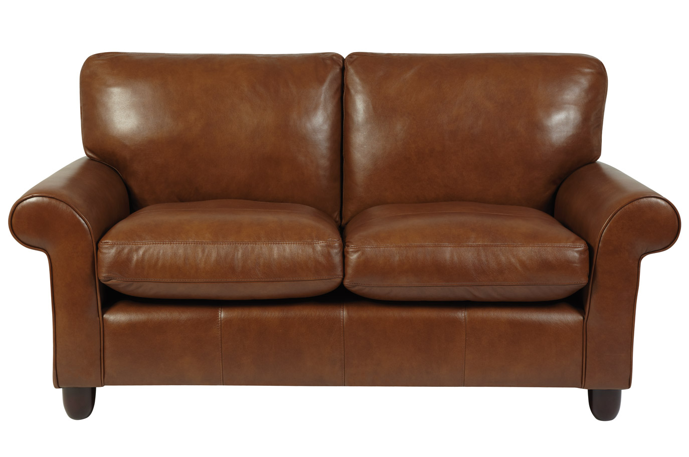 Small Leather Sofa Bed Sofa Leather Sectional Sleeper