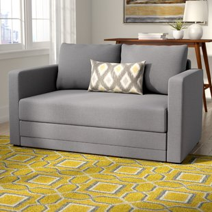 Small Loveseat For Bedroom
