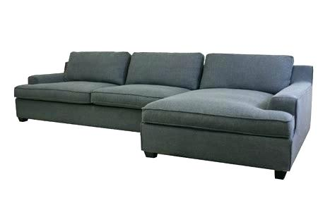 small sectional sofa bed sectional couch with chaise small sectional sofa  chaise chaise small sectional sleeper
