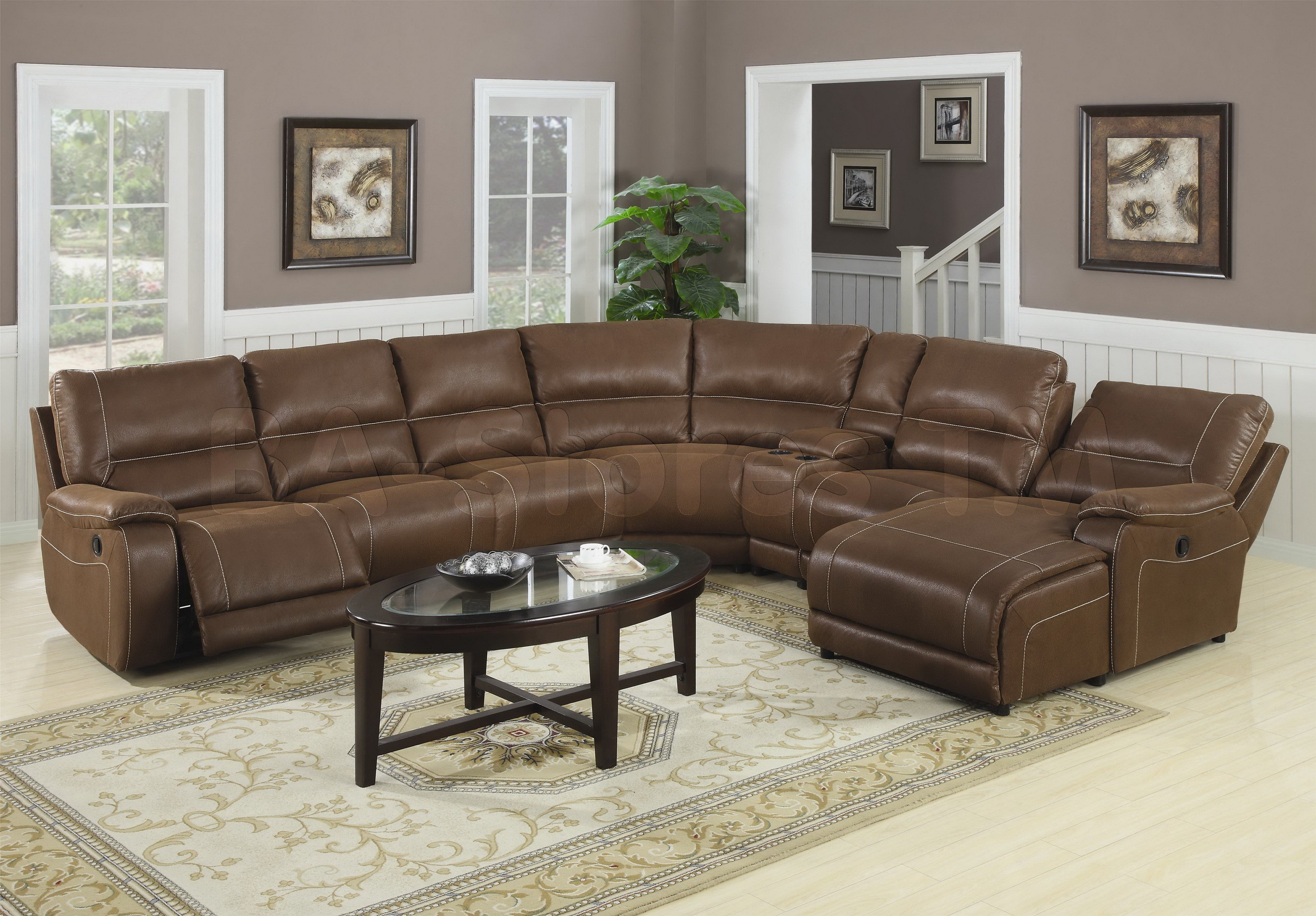 New Cheap R reclining sectional sofas buy sectional sofa