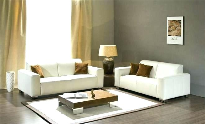 sofas for small living rooms small sofa set small sofa sets for small home  wonderful sofa . sofas for small