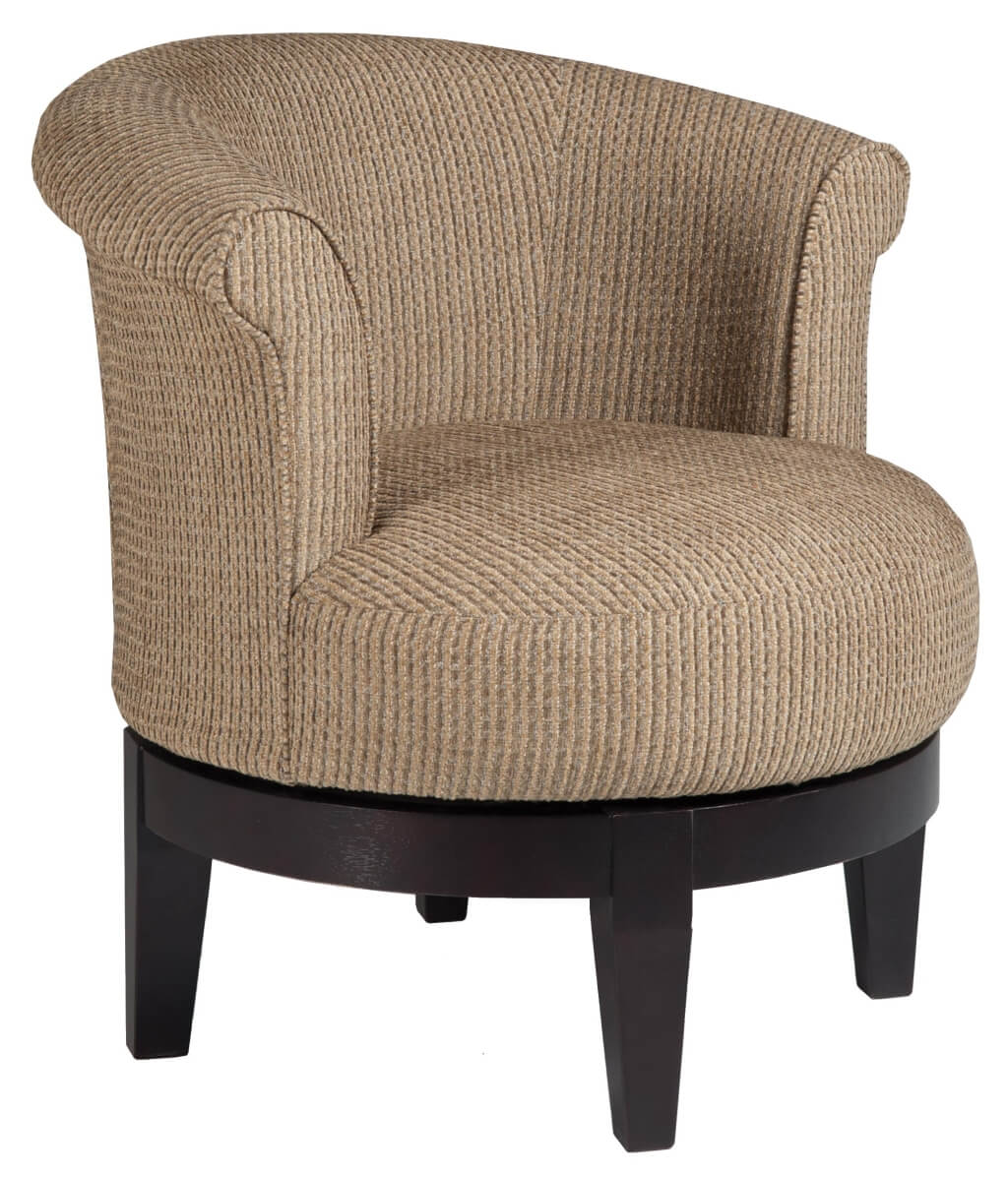 trend small upholstered armchair home bedroom furniture ideas with for  phone holder ikea drop leaf table