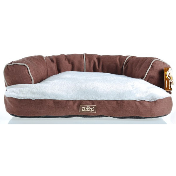 Comfortable Sofa Bed Gallery Website Sofa Beds For Sale