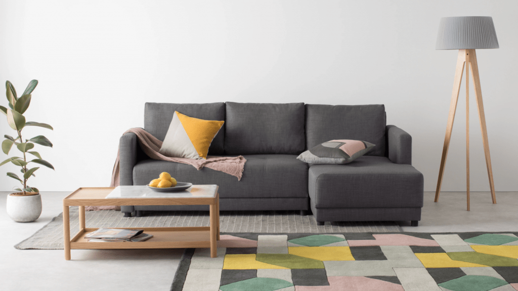 Most Comfortable Sofa Bed Awe Finding The Of 2018 Design For Me Decorating  Ideas 1