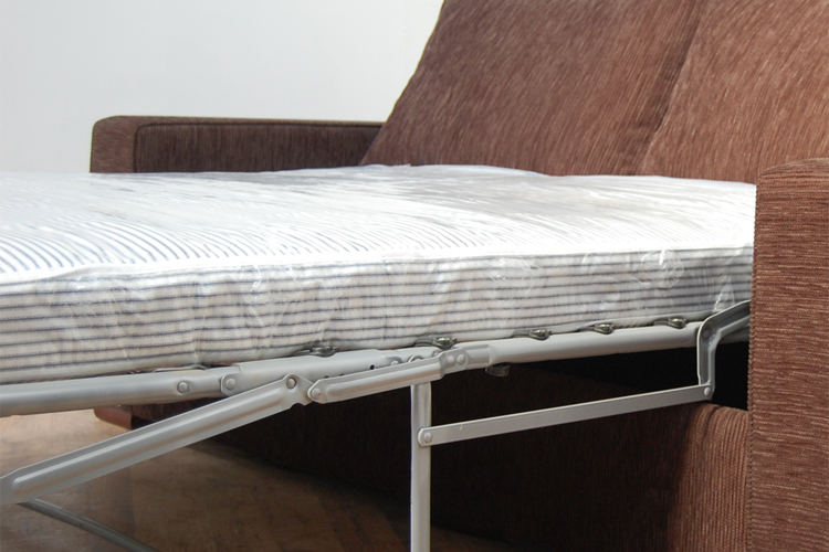 Replacement Sofabed Mattress