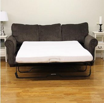 Sofa Bed Mattress