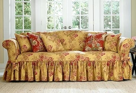 Catchy Pet Covers For Sofas Best Pet Couch Cover Ideas On Pet Sofa