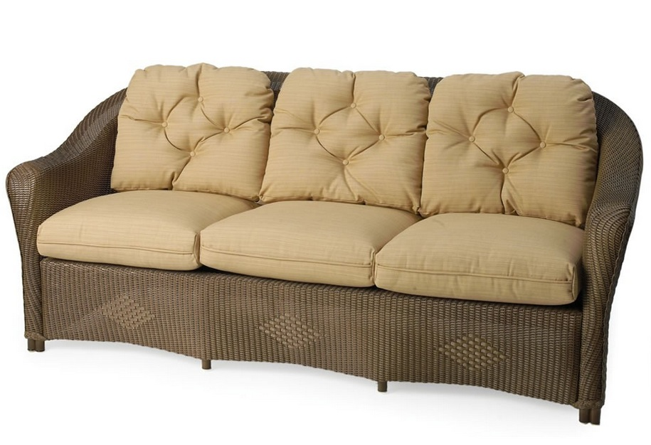 lloyd-flanders-reflections-sofa-replacement-cushions-5.gif