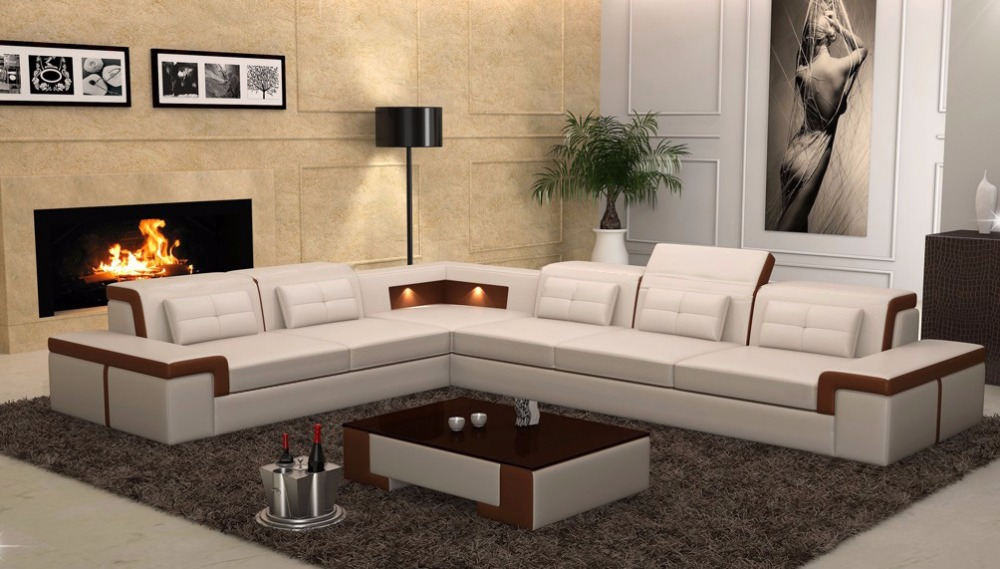 Living Room: top simple designs for sofa sets for living room Couch Set, Sofa  Set Design, Latest Sofa Set Designs For Living Room ~ Traveller Location