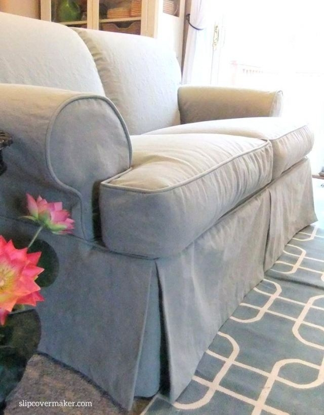 Perfect Great Diy Sofa Slipcover Ideas Best About Couch Slip Covers On