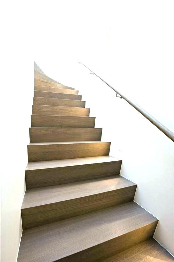 Stair Handrail Lighting Interior Stair Iron Interior Stair Railing