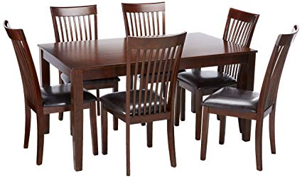 Amazon.com - Ashley Furniture Signature Design - Mallenton