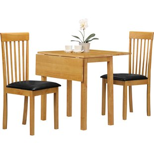 Dining Table Sets, Kitchen Table & Chairs You'll Love | Wayfair.co.uk