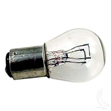Replacement Tail Light Bulb for EZGO and Club Car | Golf Cart