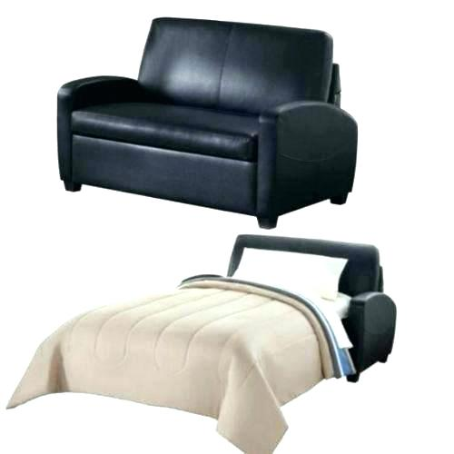 sleeper sofas ikea also small futon couch dorm futons sleeper sofa best for  college cheap dorms .