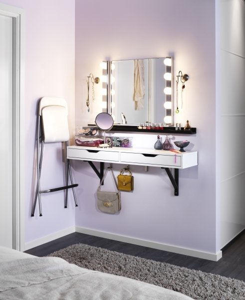 Vanity Dressing Table - Ideas on Foter