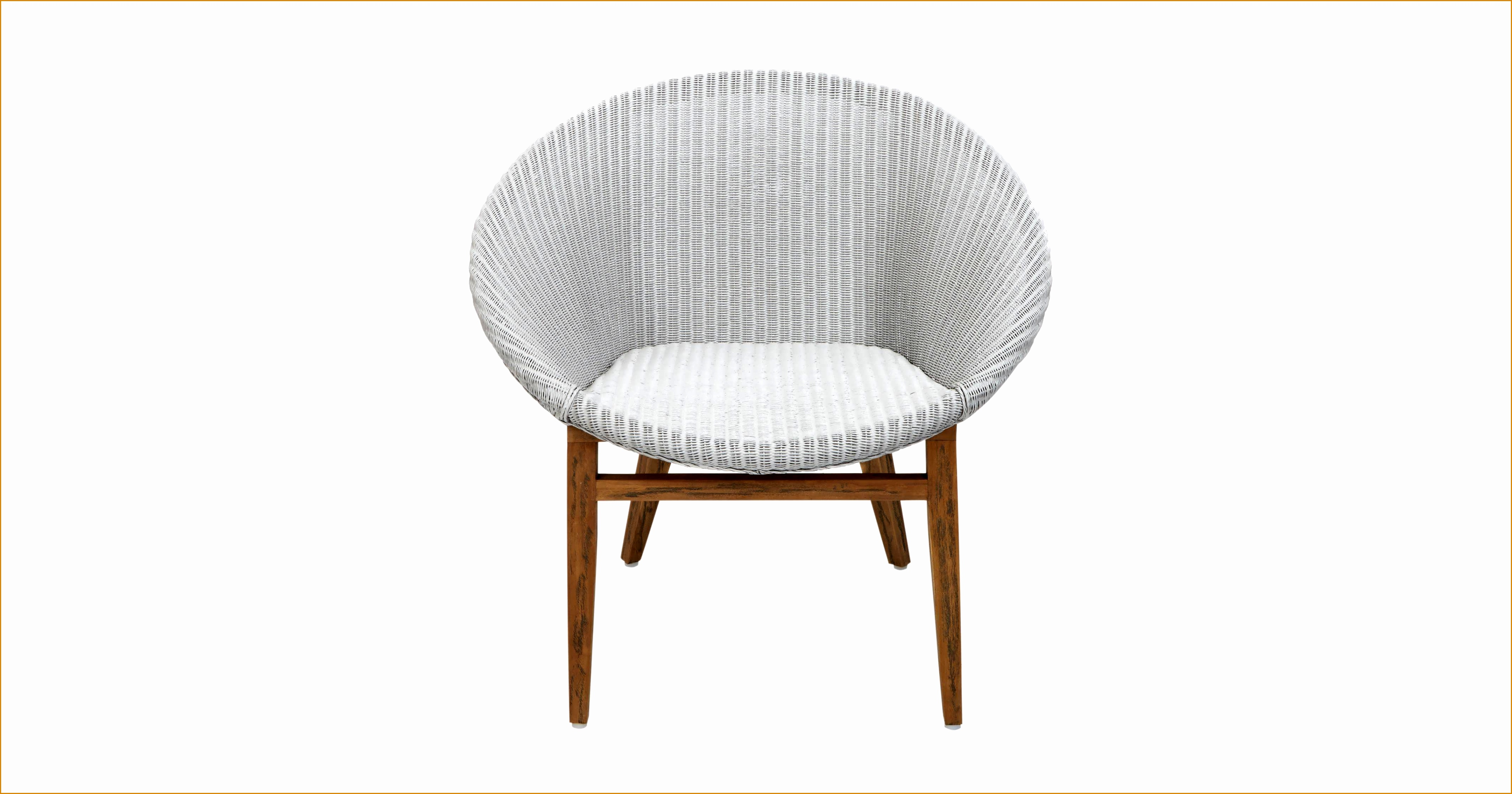 Awesome Bedroom Chair Small Fireside Chairs Very Small Armchairs Pattern  Bedroom Recliner Chair Uyarw