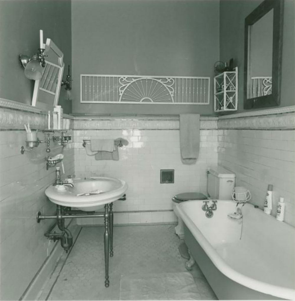 victorian-bathroom-ideas-nooney-clinton-hill