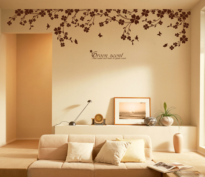 sticker wallpaper d wall stickers vinyl wall stickers vinyl wall art wall  decals for kids vinyl