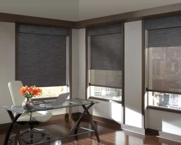 Modern Blind Styles Window Blinds Modern Awesome