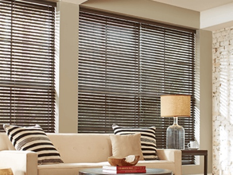 Window Treatments - The Home Depot