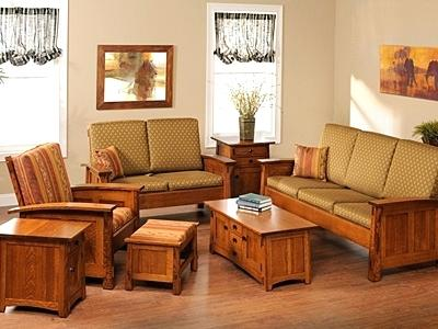 living room wooden furniture inspiring wood living room table and made living  room furniture solid wood
