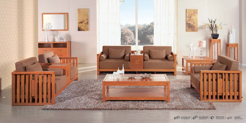 Wood Living Room Furniture Designs Dreamer List Of Us Furniture  Manufacturers Wood Living Room Furniture Philippines