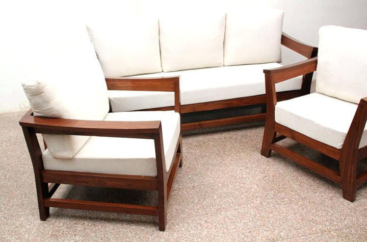 Wooden Furniture Catalogue Living Room Furniture Wood Solid Wood Living  Room Furniture Charming