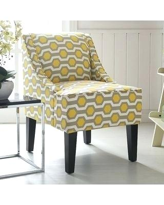 accent chairs yellow grey and yellow accent chair occasional chairs yellow