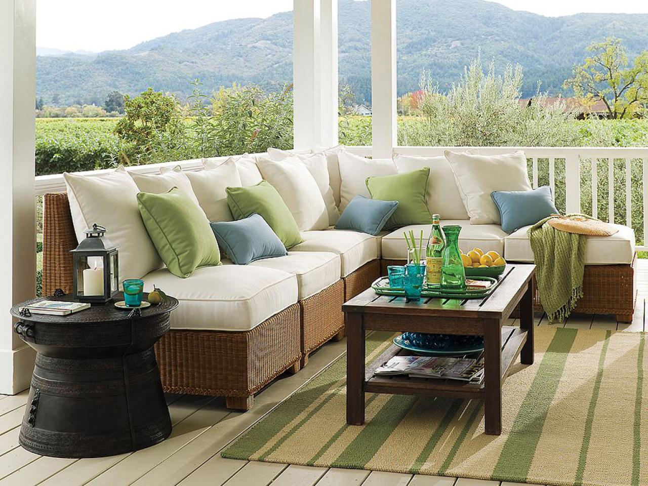 Accessories for garden furniture outdoor furniture options and ideas theydesign pertaining to patio furniture  designs LTPIJDJ