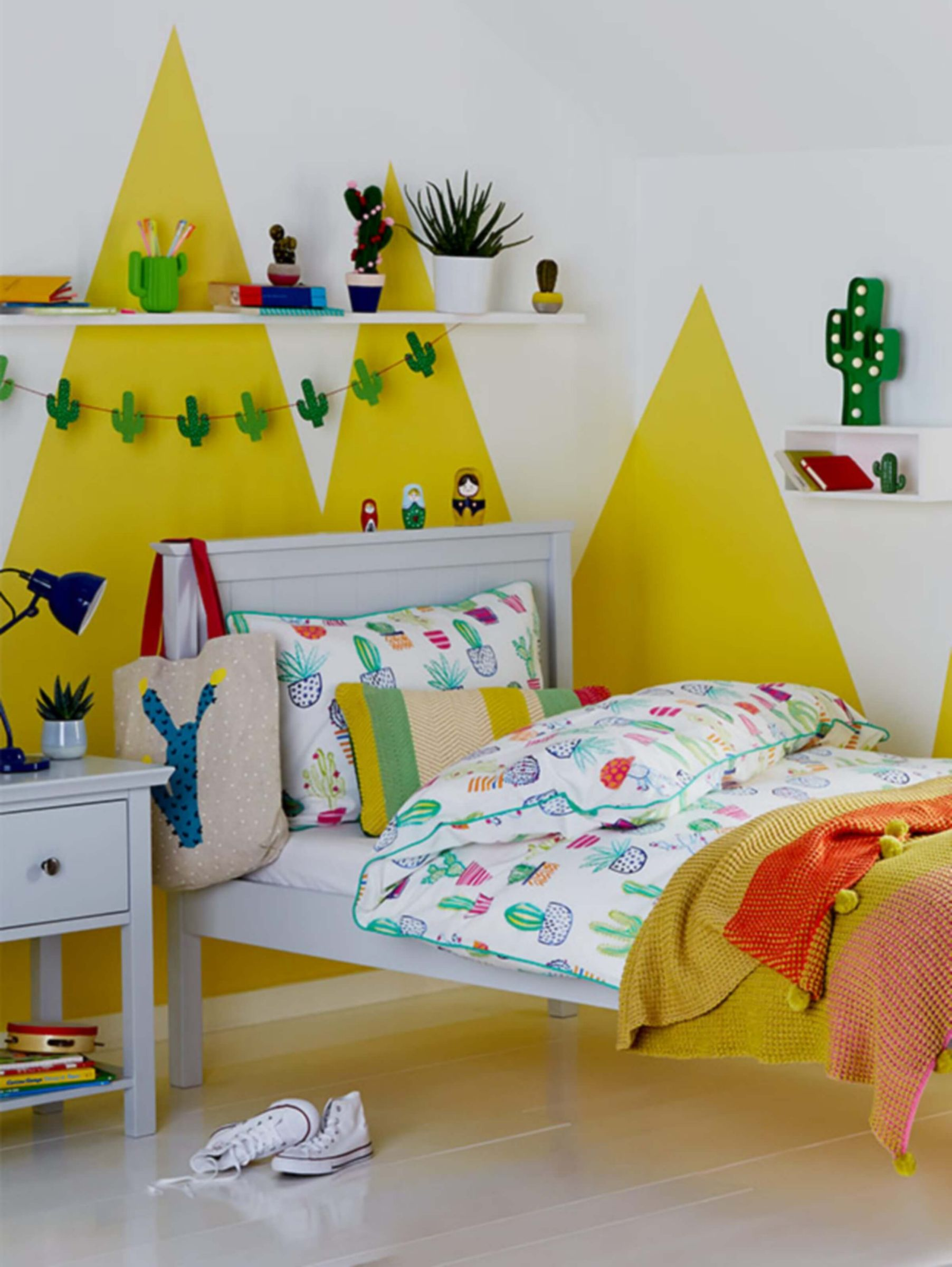 childrens room furniture childrenu0027s bedroom furniture ranges DBEGKVA
