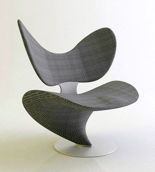 modern design chair modern design KZNZCOT