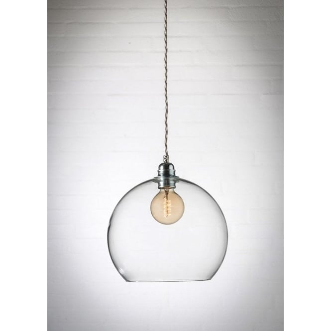 Glass Ceiling Light Fabulous Home Depot Ceiling Fans With Lights