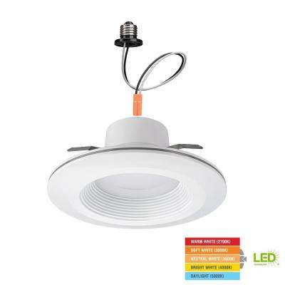 Low Voltage - Recessed Lighting Trims - Recessed Lighting - The Home