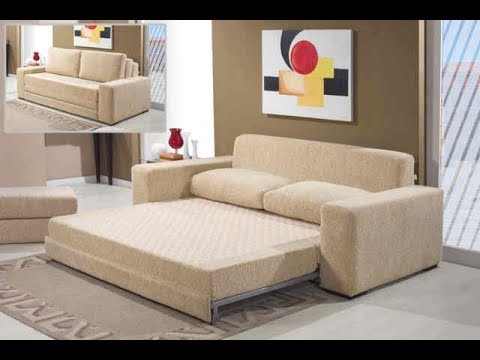 Latest Sofa Cum Bed Designs || Sofa Set Designs || Folding Sofa Sets ||  Interior Designs