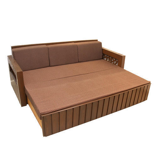 Modern Design Sofa Cum Bed