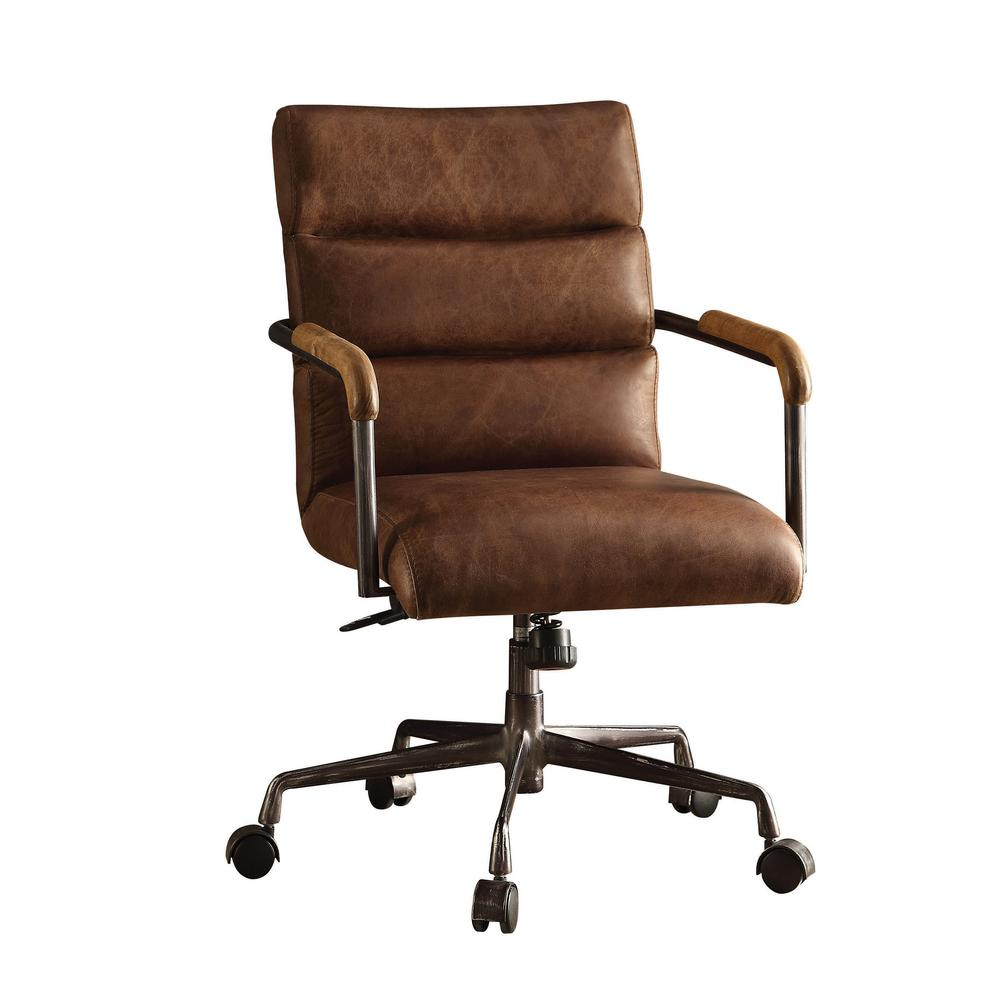 Office Chair Home Interior Design Ideas